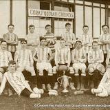 Crescent College Football Team 1908-09.jpg