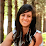 Amie Bergeson's profile photo