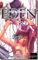 Eden v03 001