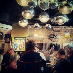 Route 66 Café's profile photo