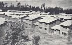 Urbanización La Florida, Huancayo