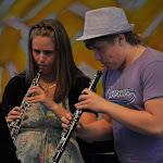 Orkesterskolens sommerkoncert - DSC_0035.JPG