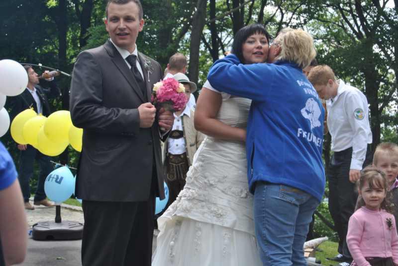 20120609 Hochzeit Michaela Florian - DSC_0134.JPG