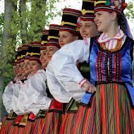 Działoszyn - 2011