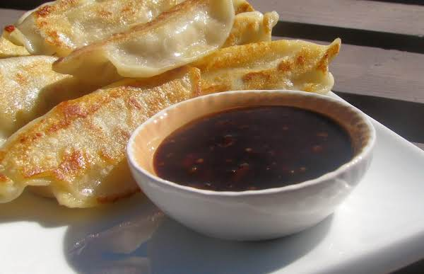 Chinese - Hoisin Dipping Sauce Recipe