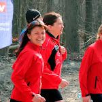 2014-03-09 Melker Crosslauf Hauptlauf