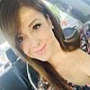 Krista Gonzales