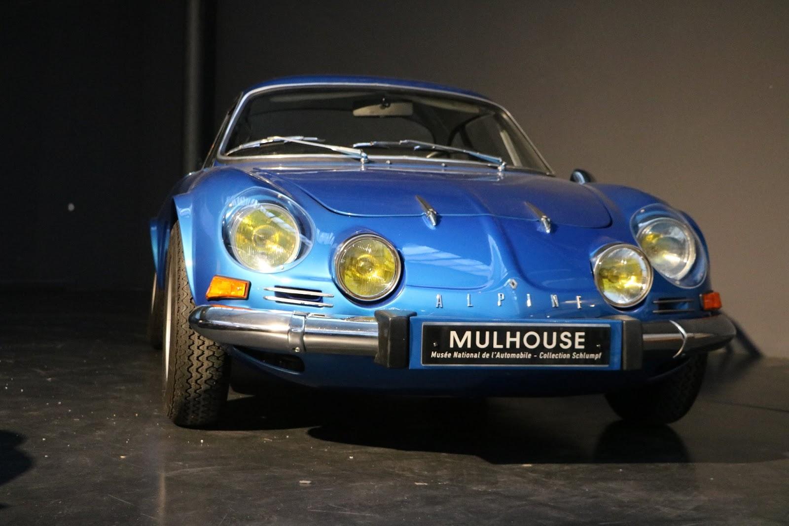 Schlumpf Collection 1050 - Alpine.jpg