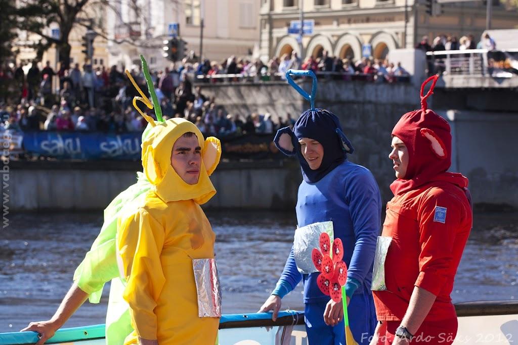 01.05.12 Tartu Kevadpäevad 2012 - Paadiralli - AS20120501TKP_V371.JPG