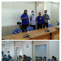 DPD PNTI Kabupaten Sukabumi Sayangkan Sikap Pemerintah Menaikan Harga Pertalite Khusus Dimasa Pandemi