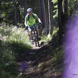 eBike Wiedenhof Tour 10.07.16-1448.jpg