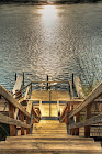 HDR_Stairs_Sun_Reflection.jpg