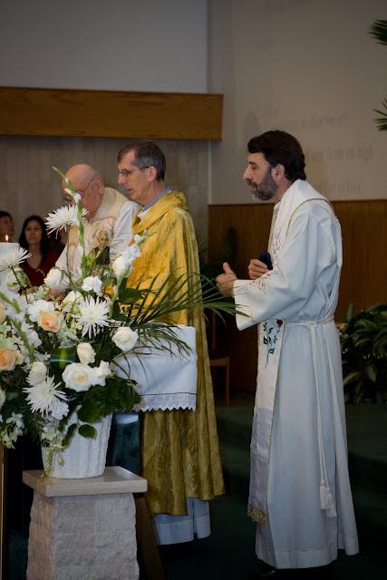 Scalabrini Celebration 2009 - IMG_5919.jpg