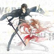 Sword.Art.Online.full.1236107.jpg