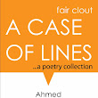 Fair Clout - Google+ - The Fair Clout Poetry 2013 Writer Selection- Top 3 Picks…