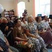 Участники и гости литературнойт встречи.JPG