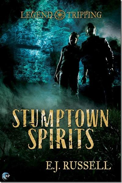 StumptownSpirits_600x900_thumb1