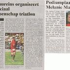 12-03-2009 ECLN.jpg
