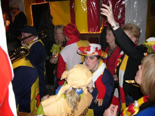 2013-02-12 Carnaval - P1020375.JPG