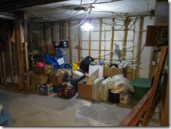 Basement After Pics