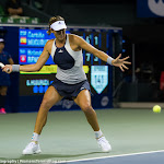 Garbine Muguruza - 2015 Toray Pan Pacific Open -DSC_7535.jpg