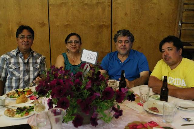 Casa del Migrante - Benefit Dinner and Dance - IMG_1432.JPG
