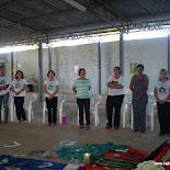 Fotos Missão em Bambuí -MG (7).JPG