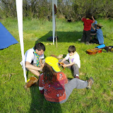 Campaments de Primavera de tot lAgrupament 2011 - IMGP0501.JPG