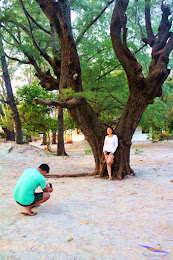 Pulau Harapan, 23-24 Mei 2015 Canon 066