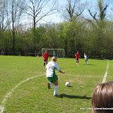 Albatros-17april2010 - vrouwenvoetbal_sint_jozef_londerzeel_Albatros.jpg