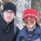 Winter Lubnik - Vika-0623.jpg