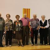 Castanyada i Homenatge majors 90 anys '16 - C. Navarro GFM