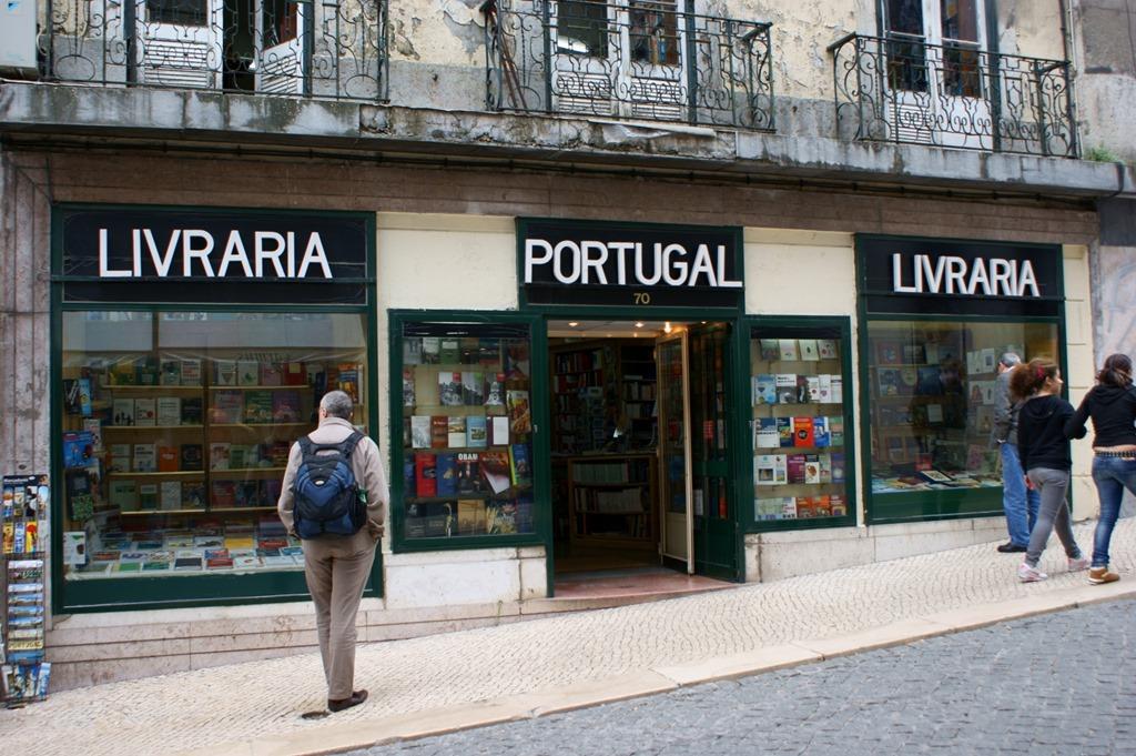 [Livraria-Portugal.212]
