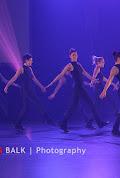 Han Balk Voorster dansdag 2015 avond-4810.jpg