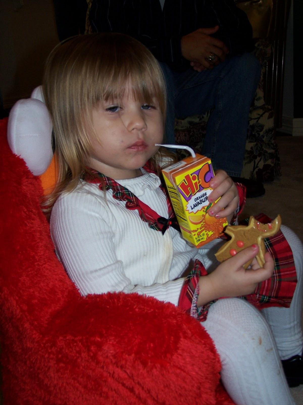 Christmas 2006 - 100_1020.JPG