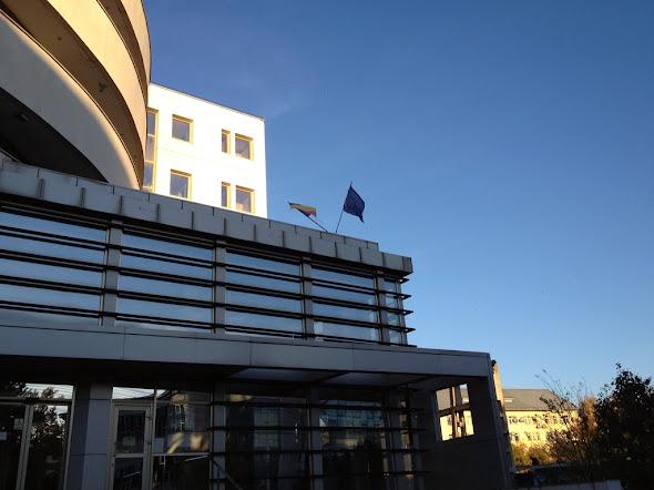 CEC Bank Suceava