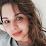 Francinaria Costa's profile photo