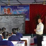 Hindi TOC at VKV Jairampur (3).JPG