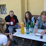 2007 Příprava 36. Diecézního setkání mládeže