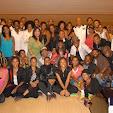 KiKi Shepard's 6th Annual Celebrity Bowling Challenge (2009)