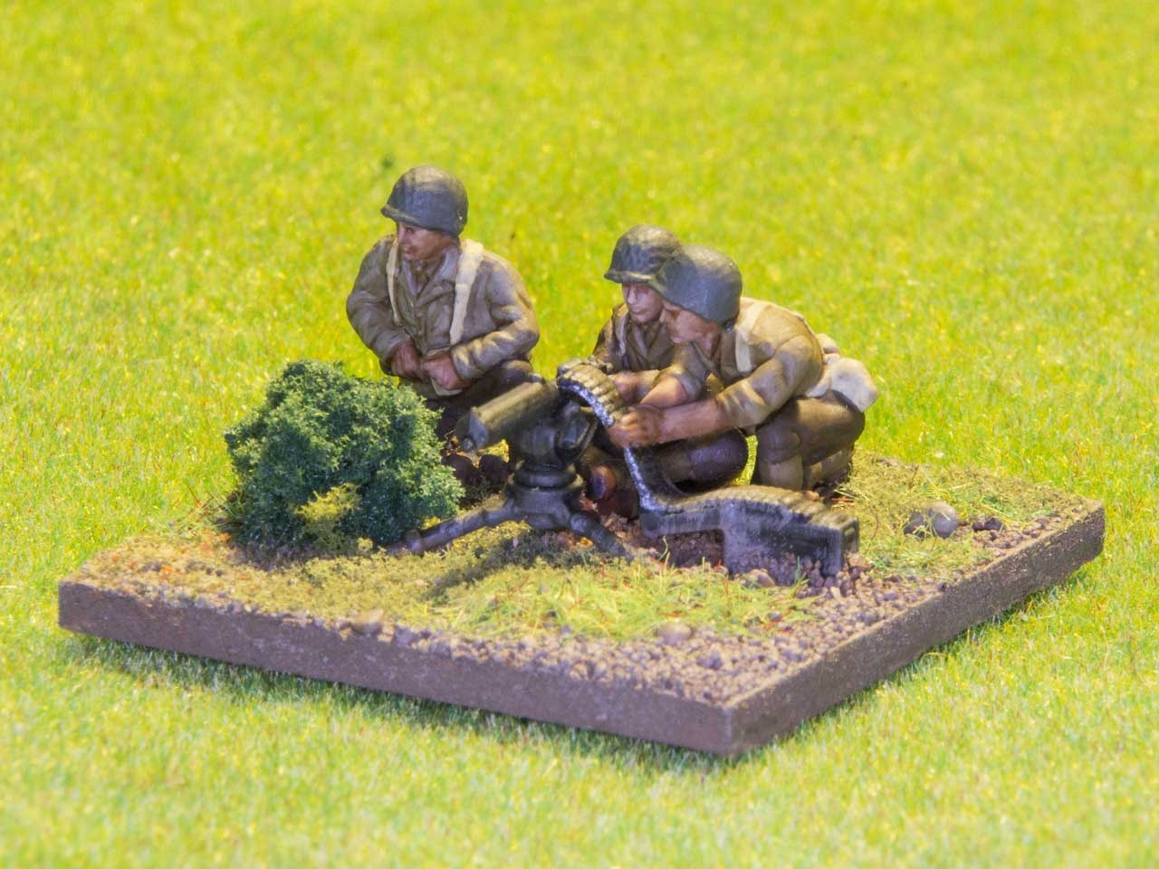 [PSC_Painted_US_Heavy_Infantry_010_1%5B7%5D]
