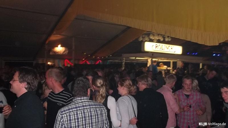 Erntedankfest 2011 (Samstag) - kl-SAM_0229.JPG