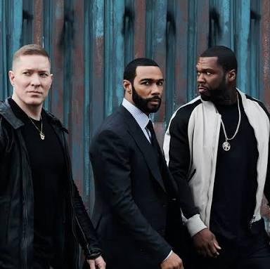 Download Power Season3 Episode3
