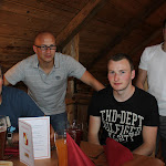 Steyr_LB_2014 (135).JPG