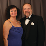 2010 Commodores Ball Portraits - DonEl1Reese.jpg