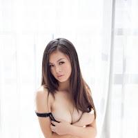 [XiuRen] 2013.10.21 NO.0034 太阳花Mandy 0008.jpg