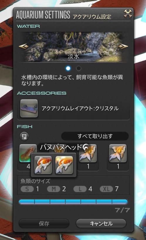20170506_104814.jpg