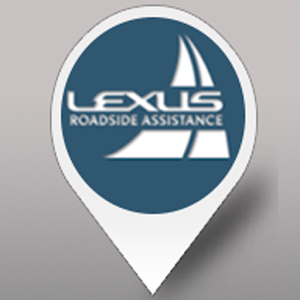 Lexus Roadside Assistance Android Apps On Google Play