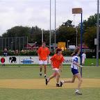 DVS A2-Oranje Wit A4 24-09-2005 (9).JPG