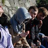 wspólnota w Kłodzku. 2010 - DSC_3468.JPG